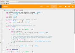 coder4
