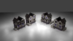 houses03
