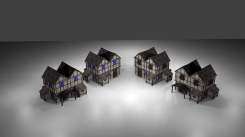 houses04
