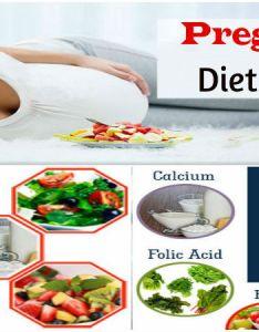 Pregnanacy tips mai aahar ki mukhya bhumika hai pregnancy diet in hindi also rh hrelate