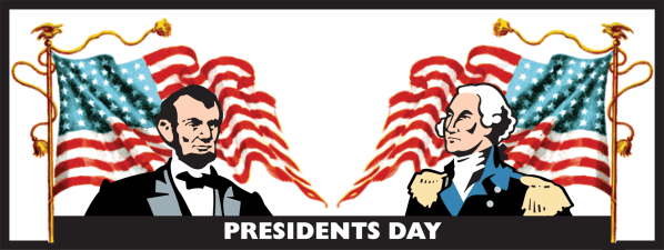 president day federal holiday