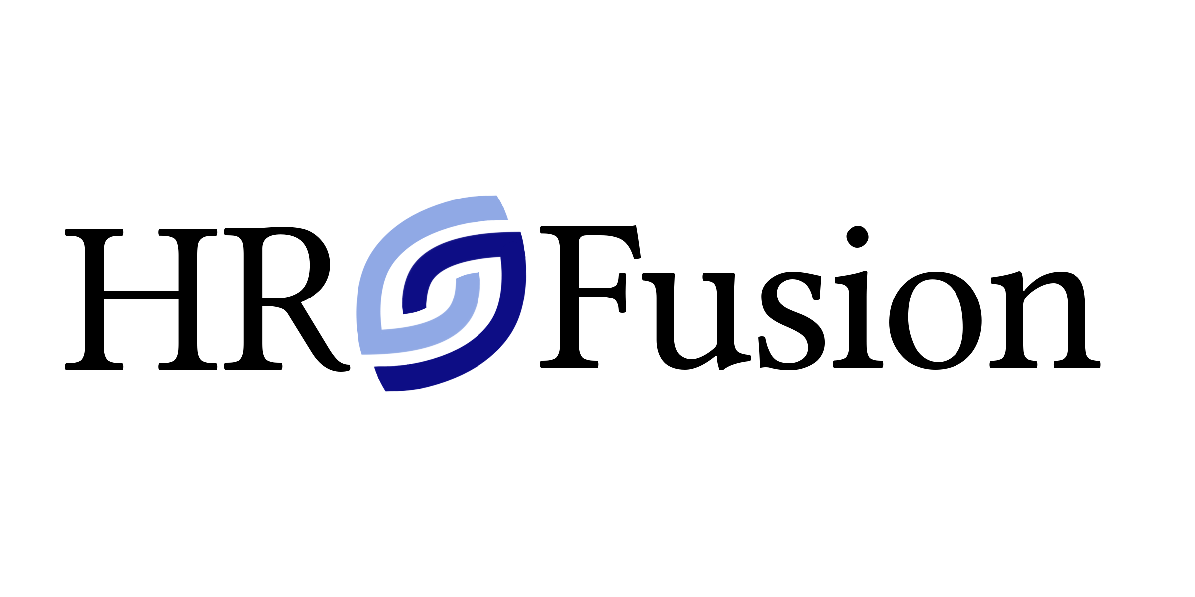HRFusion