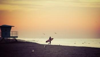 As seis faces da solidão serena: [2] solidão com contentamento