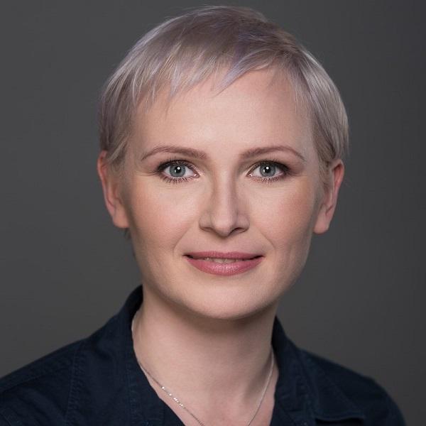 Ania Rakowska