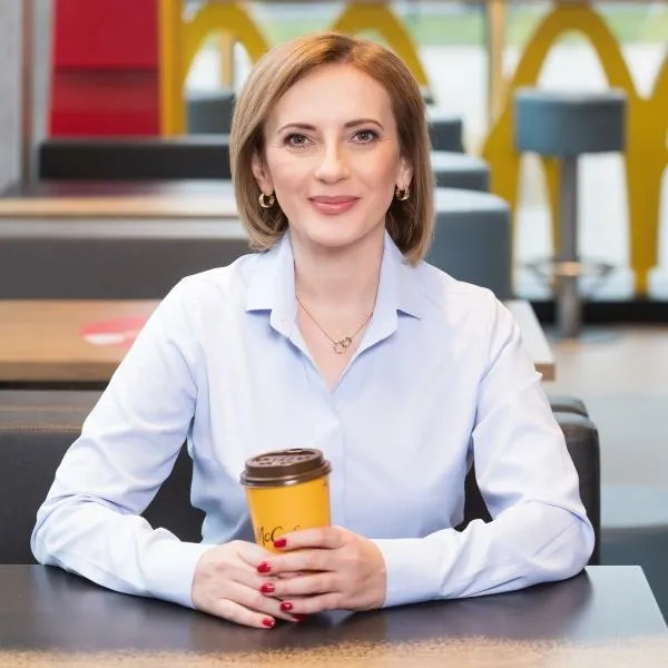 Marta Stachniuk
