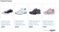 related-products-amazon-native-shopping-ads