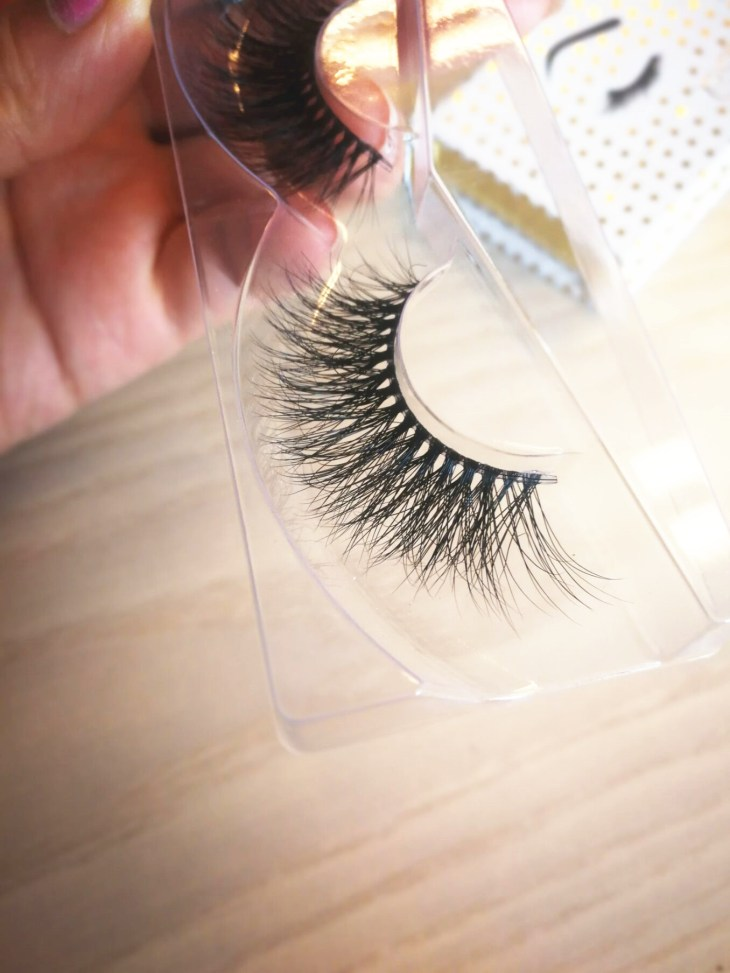 mink_lashes