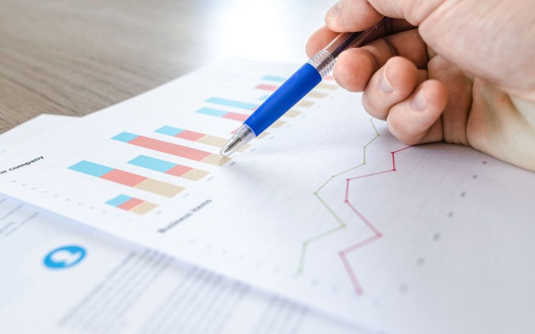 Raport HR - analiza raportu Human Resources
