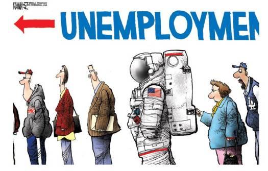 unemployment-2011
