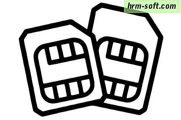 alcatel mw40v használati útmutató