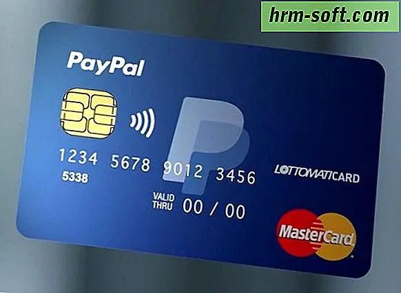 sella gruppo banca la banque chargee de fournir des services lies a la gestion de l argent y compris l ibandont le papier est fourni et le second est