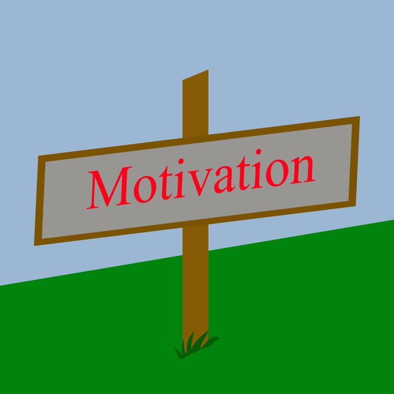 Motivation, motivated, motivate, hrm, human resource management, bba, mba
