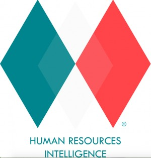 Human Resources Intelligence Ltd