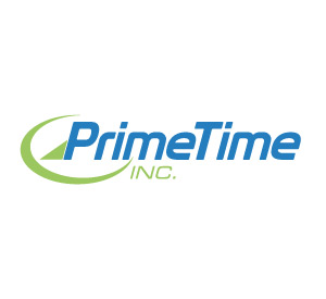 Prime Time Logo