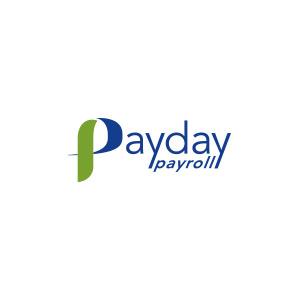 Payday logo