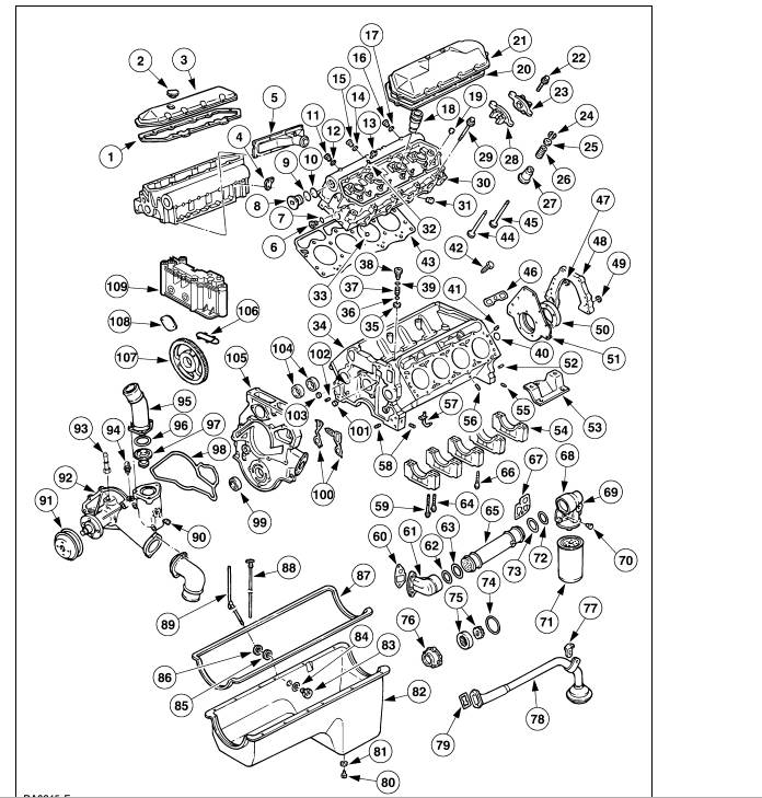 Ford 555c Backhoe Alternator Wiring Diagram. Ford. Auto