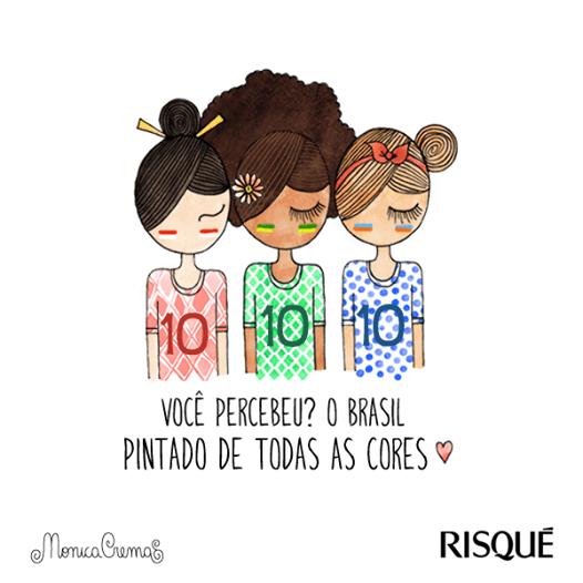 MCrisque 01