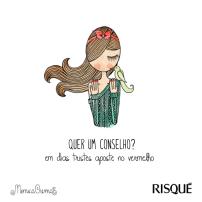 MCrisque 08