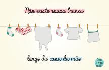 cade_o_meu_cafe_roupa_branca