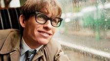 theoryofeverything-3