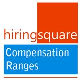 Compensation Ranges