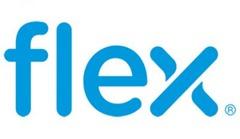 Flex-Logo-400x231