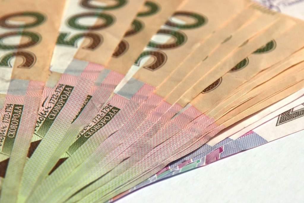 Картинки по запросу медицина гроші