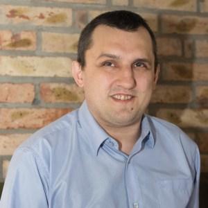 Віталій Ткачук