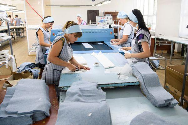 Звільнення за бажанням роботодавця та «договори з нульовими годинами»: що змінить реформа праці?