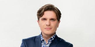 Известный украинский ведущий подает в суд на МАУ