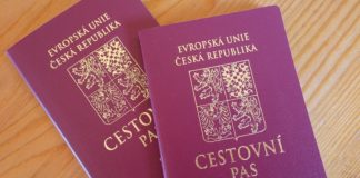 Гражданство Чехии получить почти невозможно: что изменилось