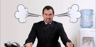 Испанцам запретят бесплатные перерывы на работе