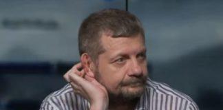 СМИ заподозрили нардепа в «нетрезвом» состоянии во время эфира. Видео