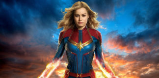 Одного из персонажей Marvel обвинили в чрезмерном феминизме. Видео