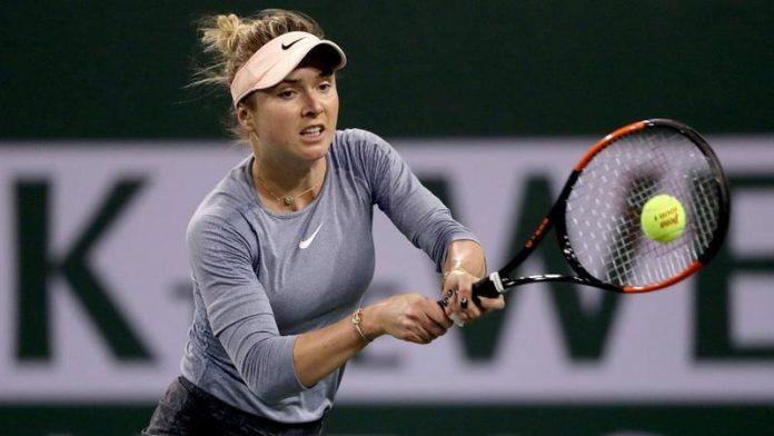 Svitolina breezes by Kasatkina in San Jose — WTA roundup