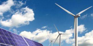 В Инвестиционном Совете сообщили об опасности запуска нового рынка электроэнергии