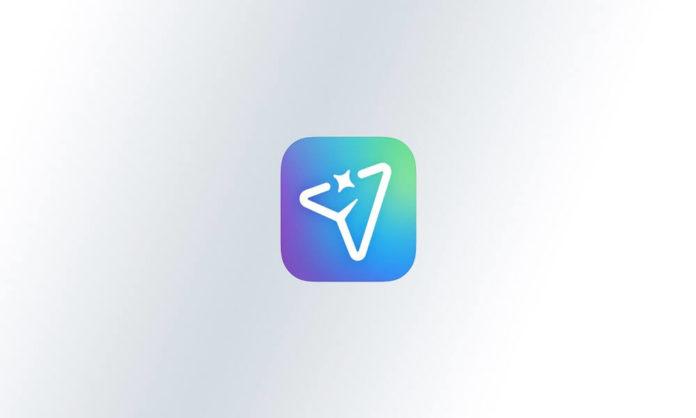 Instagram Direct - попытка сервиса конкурировать со Snapchat.