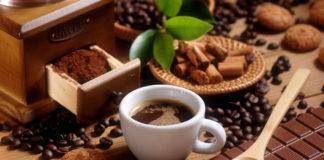 Развенчаны популярные мифы о кофеине