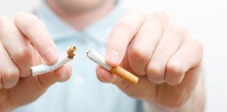 Супрун рассказала, как безболезненно бросить курить