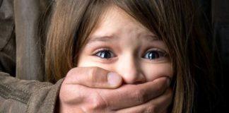В РФ осудили знахаря-педофила за «лечебный массаж»