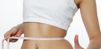 Названы бесполезные диеты, возвращающие потерянный вес