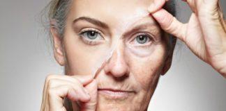 Медики назвали неожиданную причину раннего старения
