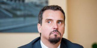 Зеленский назначил Абромавичуса главой набсовета Укрборонпрома