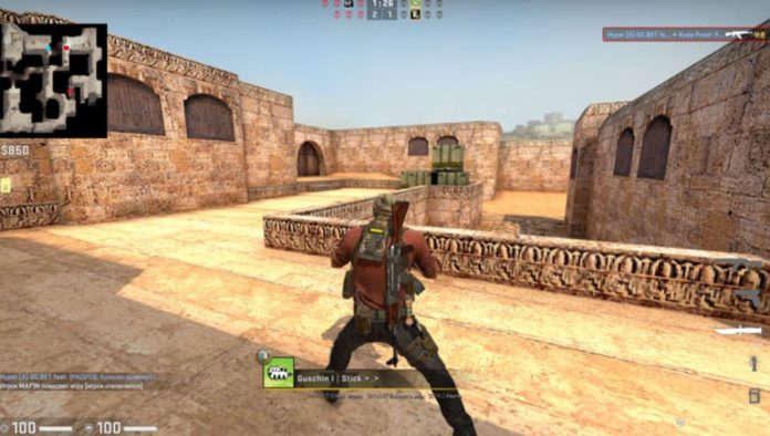 Valve has released a retro version of the map Dust 2 in ... on dust bowl, counter strike de dust map, aztec map, the dust borderlands map, dust bunny, dust devil, dust storm in us map of region, italy map, dust of snow, cs go dust map, storm weather map,