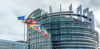 Европарламент приостановил аккредитацию депутатов от Испании — СМИ