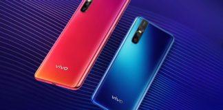 Китайский бренд смартфонов вышел на украинский рынок