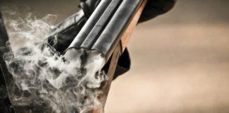 На Житомирщине мальчика из охотничьего ружья подстрелил сосед