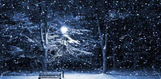 Ученые научились превращать снег в электричество