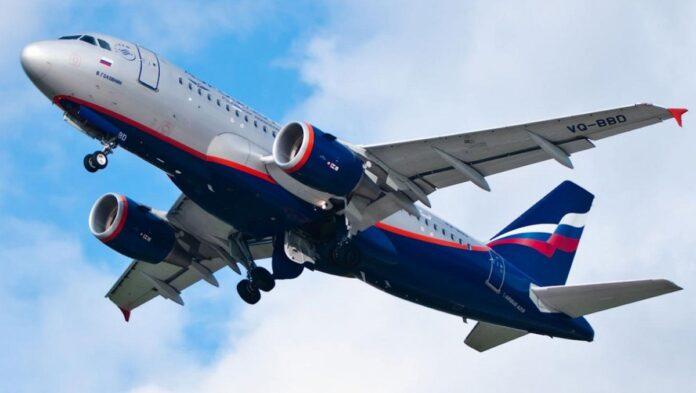 «Коммерсантъ»: более 150 тысяч россиян откажутся от путешествия в Грузию из-за запрета на полеты