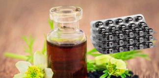 Эксперты рассказали о невероятных свойствах черного тмина